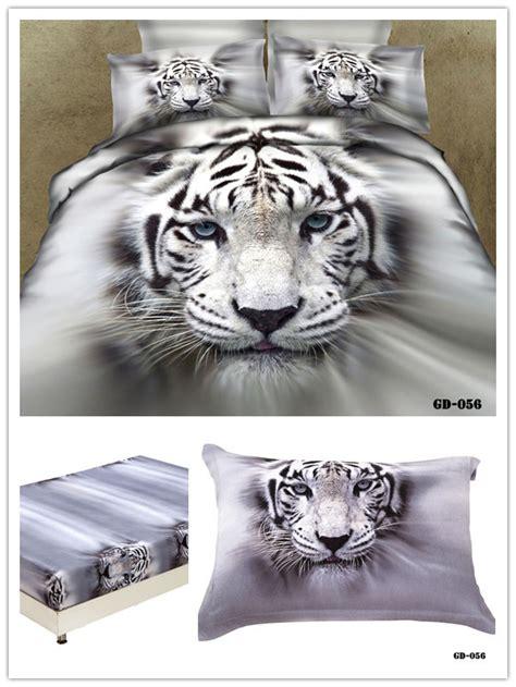 white tiger bedroom white tiger bedroom 28 images popular white tiger