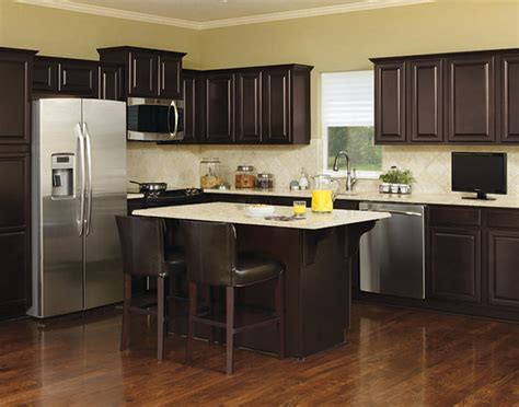 Sarsaparilla Color Cabinets by Sarsaparilla Cabinet Color Farmersagentartruiz