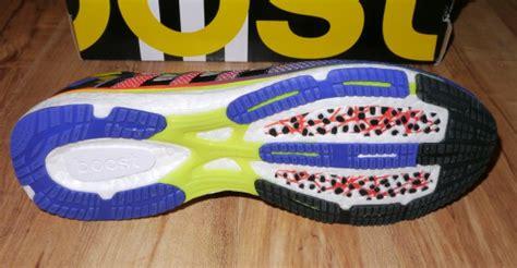 Harga Adidas Gt Manchester adidas adizero pronation