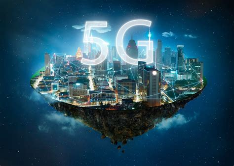 new 5g cell towers and smart meters to increase microwave 5g technology is coming linked to cancer heart disease