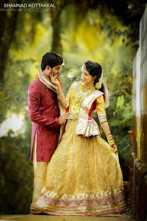Wedding Album Design Sles Kerala kerala wedding kerala wedding photos collection kerala