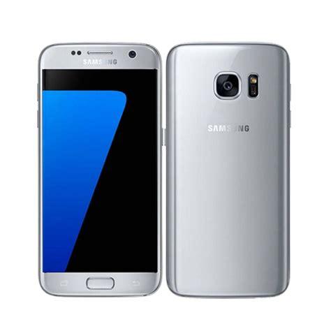 Samsung S7 Flat Hdc Samsung Galaxy S7 Flat 32 Gb Plata Elektra Mx Elektra