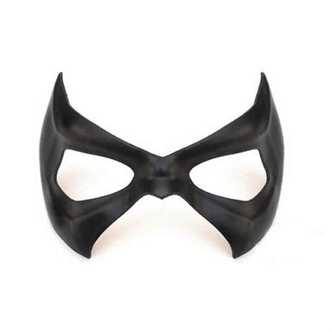 nightwing mask template image gallery nightwing mask uk