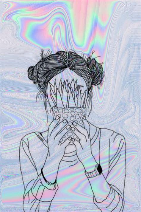 wallpaper tumblr bad girl best 25 holographic background ideas on pinterest