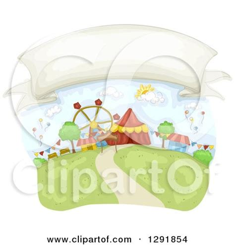 bryce vine night circus free download royalty free stock illustrations of circus by bnp design