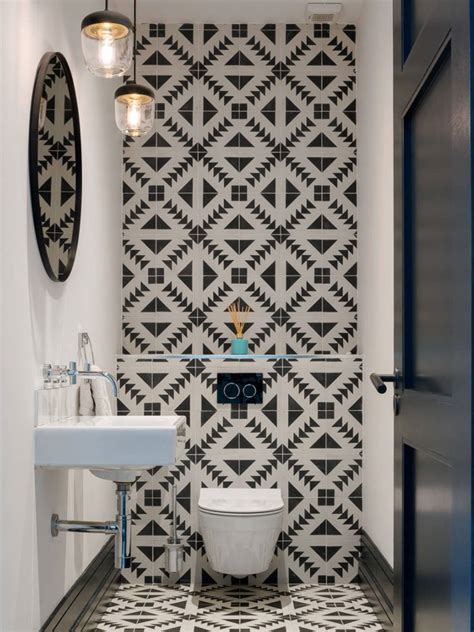bathroom tile designs small bathrooms small bathroom ideas bob vila