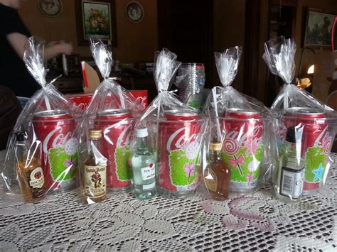28 best liquor christmas gifts liquor basket i made