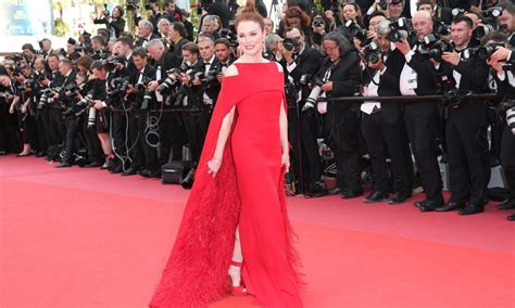 the gorgeous stars at the cannes film festival popsugar celebrity celebrities at the 2018 cannes film festival