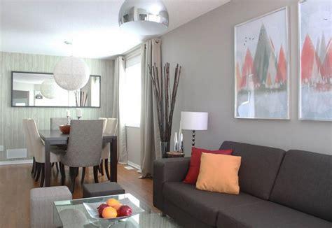 Wohn Esszimmer by Kleines Wohn Esszimmer Einrichten 22 Moderne Ideen