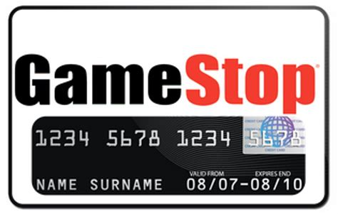 Gamestop Gift Card Transfer - gamestop credit card review whizwallet