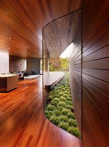 Modern Wood Wall 35 Wooden Walls That Warm Your Home Instantly Designrulz