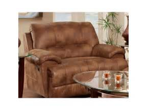 recliner replacement parts on furniture recliners