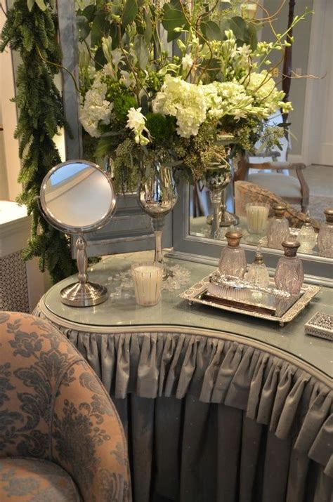 178 best images about skirted tables vanity tables on