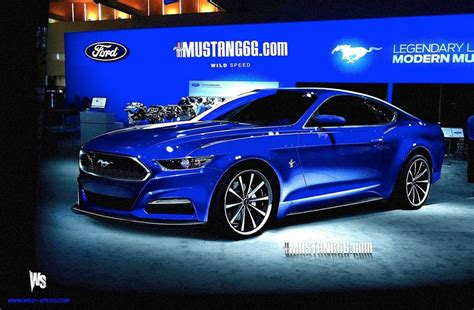 ford mustang 2016 concept 2016 ford mustang concept review 2017 cars review gallery