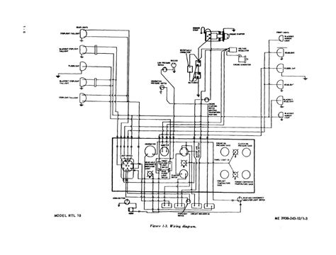 homeline load center wiring diagram homeline free engine