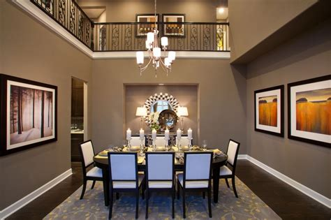 17 best images about barrington plan on popular master bedrooms and kitchen stove
