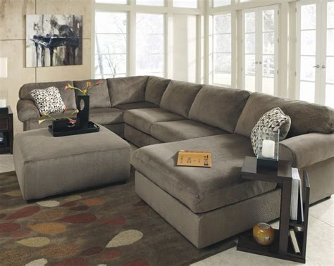 Family Sectional Sofa 25 Best Ideas About Family Room Sectional On Living Room Sectional Neutral Living