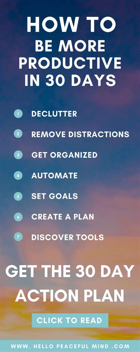 the 21 day productivity challenge learn how to supercharge your productivity with easy strategies that don t require superhuman willpower and liters of coffee 21 day challenges volume 3 ebook best 20 step by step guide ideas on pinterest step
