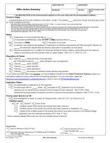707 01 primary examiner indicates action for new assistant r 07 2015