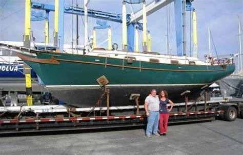boat transport florida to california boat transport company reviews boat transport yacht