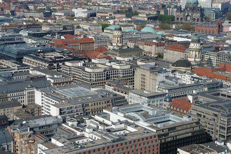 berlin mitte berlin berlin mitte luftbild foto bild deutschland europe