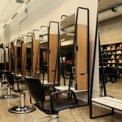 haircuts west chicago il art science hair salons west town chicago il