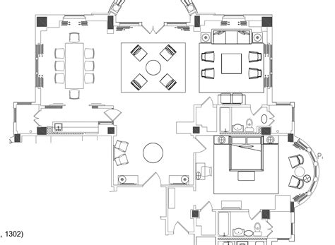 marriott wardman park floor plan marriott wardman park floor plan 28 images salon