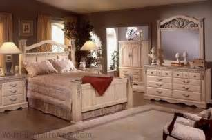 bedroom set with mirror headboard palace bedroom collection by sandberg includes
