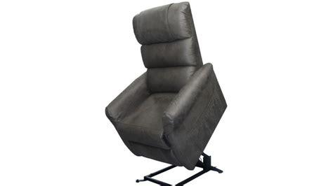 fauteuil de relaxation releveur 233 lectrique theo en tissu