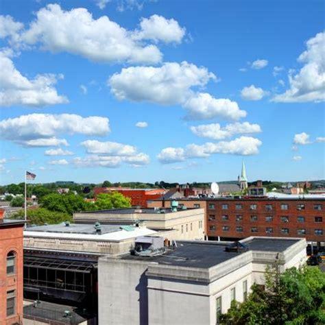 Danbury Apartments Columbus Ohio New York Corporate Housing New York Term Rentals
