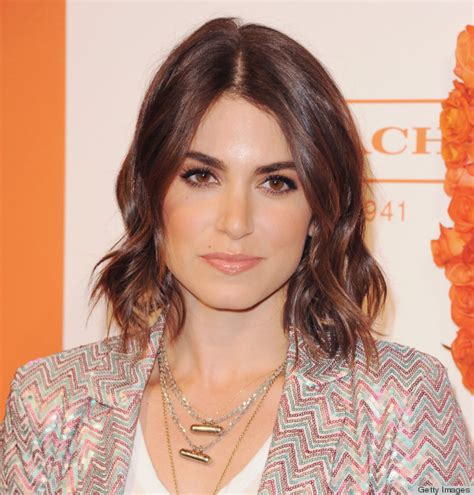 hairstyles for women with a large chin lob haircuts are the perfect spring look for every face