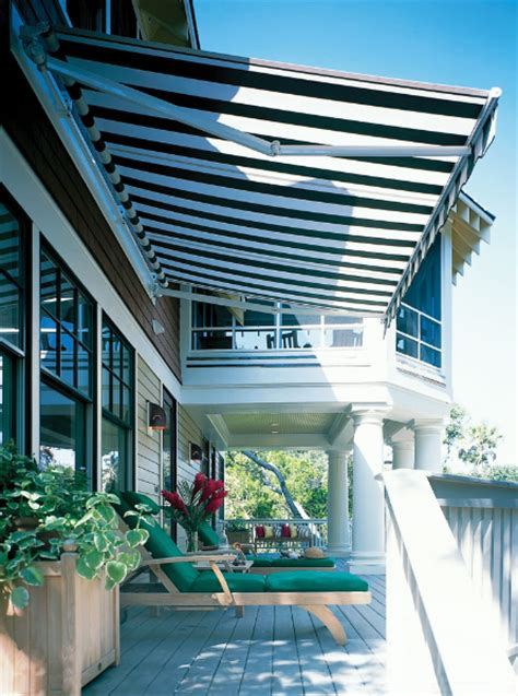 retractable awnings brisbane retractable awnings brisbane 28 images exterior design