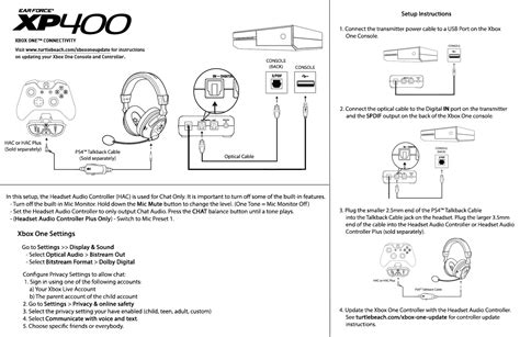 xbox one usb wiring diagram wiring diagram with description