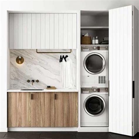 decorar cuarto lavado decoracion cuarto lavado 5 decoracion interiores