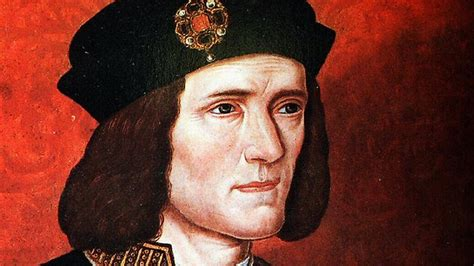 king richard michael ibsen to be dna tested to see if king richard iii s skeletal remains found in car park