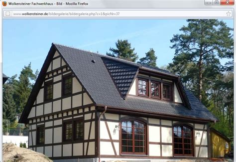 german style house plans german style home roofing dormer siding diy house plans