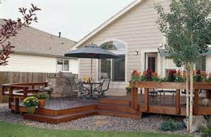 Design Your Own Porch Design Your Own Deck Railing System