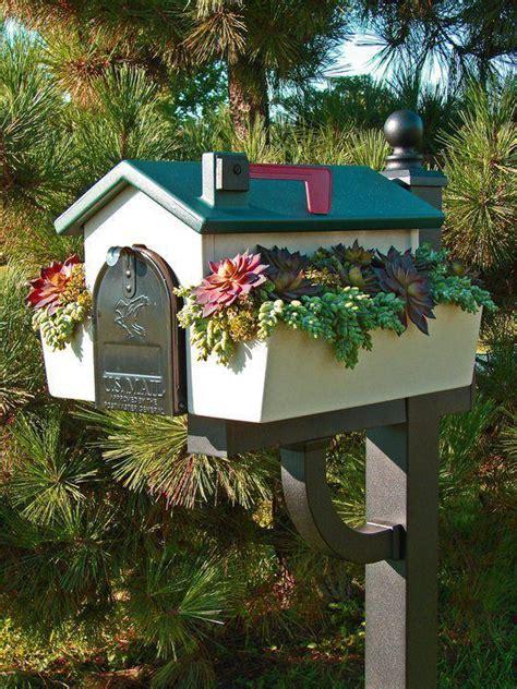 mailbox weihnachtsdekoration 15 besten metall deko bilder auf edelstahl