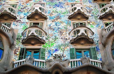 Casa Mila Floor Plan by Casa Batll 243 Barcelona A Gaud 237 Masterpiece You Cannot Miss