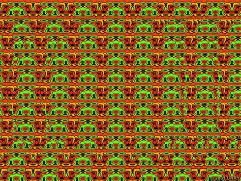 imagenes ocultas 3d con respuestas 3d miracle descargar gratis