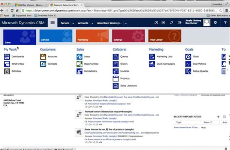 crm email templates sending email templates in dynamics crm