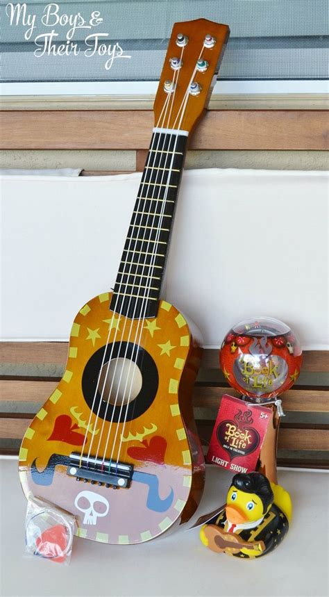 Book Of Manolo book of manolo guitar www pixshark images