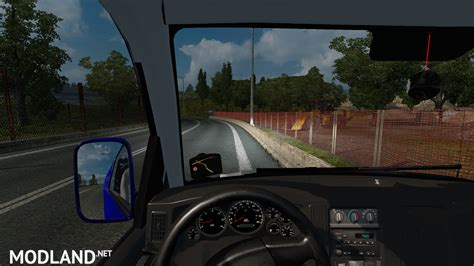 ets2 game modding net chevrolet express v1 ets2 mod for ets 2
