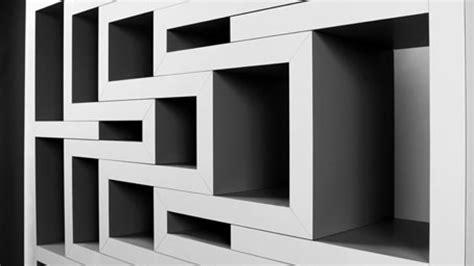 rek bookcase rek bookcase by reinier de jong yatzer