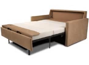 american leather comfort sleeper niagara