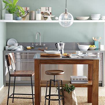 Benjamin Moments Kitchen by Benjamin Moments For The Home