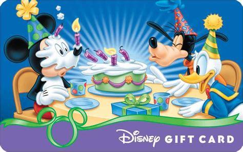 disney jr printable birthday cards birthday card free popular disney birthday card printable