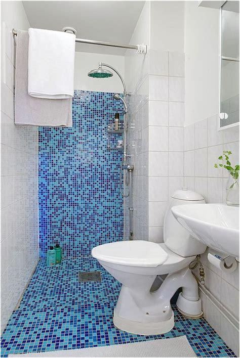 desain kamar mandi minimalis ukuran 1x1 5 43 desain kamar mandi minimalis kecil elegant terbaru