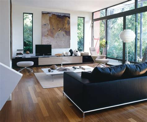 teppich wohnzimmer tipps zimmer einrichten und beleuchten tipps f 252 r mehr licht im