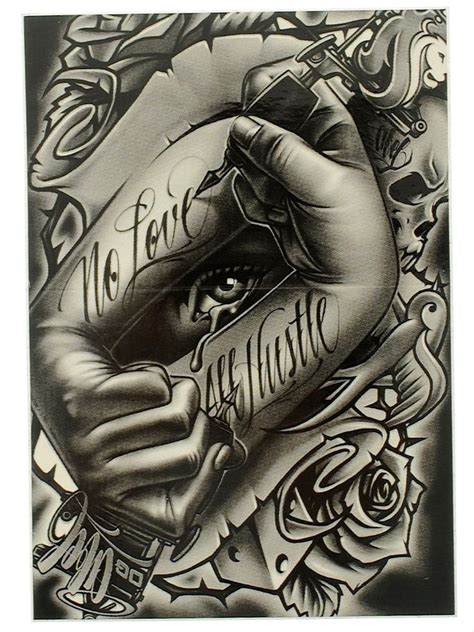 og tattoo designs 25 best ideas about og abel on chicano